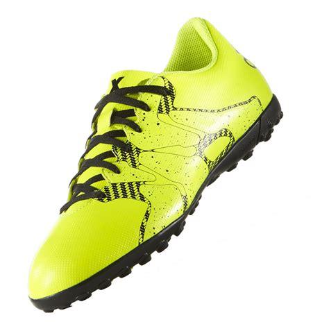 Adidas B32947 X 15 4 Tf adidas x 15 4 tf fw15 hal箟 saha ayakkab箟s箟 b32947