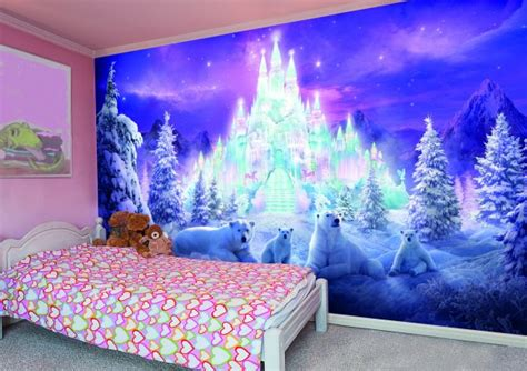 captivating wall murals that transform your home from captivating wall murals that transform your home from