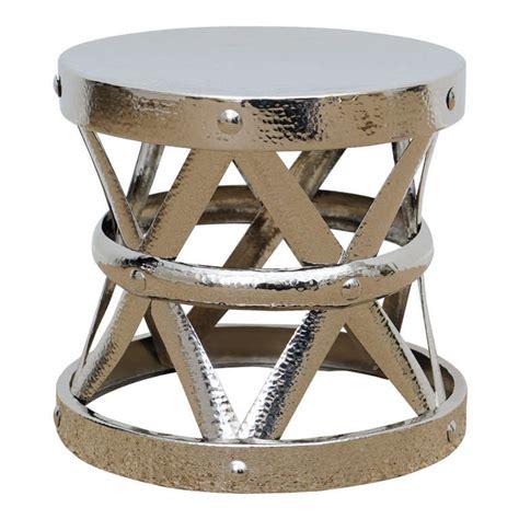 Garden Stool Side Table by X Dsc 0777 Jpg