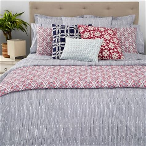 jr by john robshaw jr by john robshaw choti bedding collection bloomingdale s