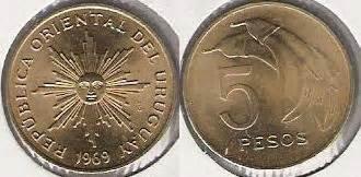 peso uruguaio real peso uruguaio wikip 233 dia a enciclop 233 dia livre
