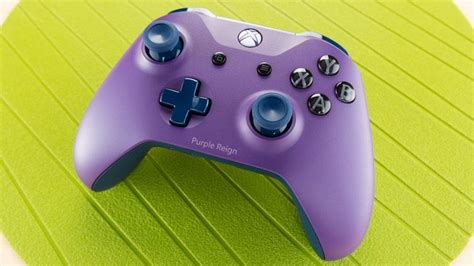 design lab xbox 360 controller cool gadget gifts pcmag com