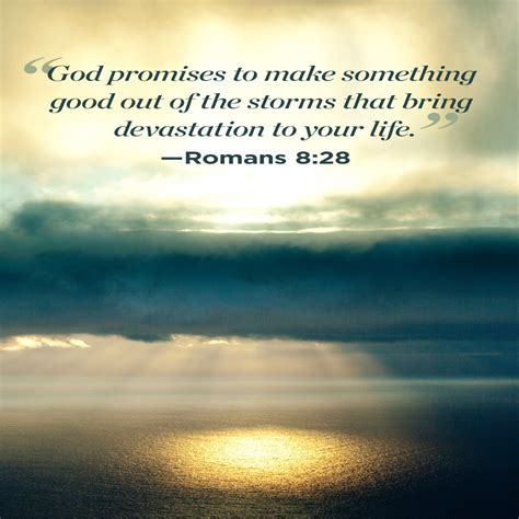 inspirational bible verses about success inspirational bible quotes best 35 inspirational bible