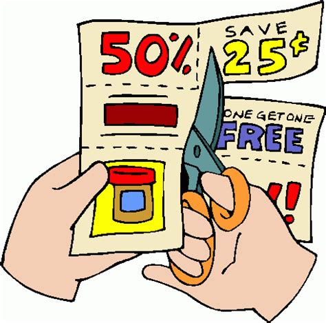Cut Arts Discount 25 by Coupon Clipart Clipart Suggest
