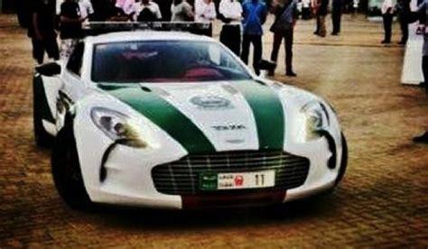 Aston Martin One 77 Dubai Dubai Add Aston Martin One 77 To