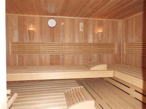 klafs sauna gebraucht klafs sanarium zu verkaufen in hamburg sauna solarium
