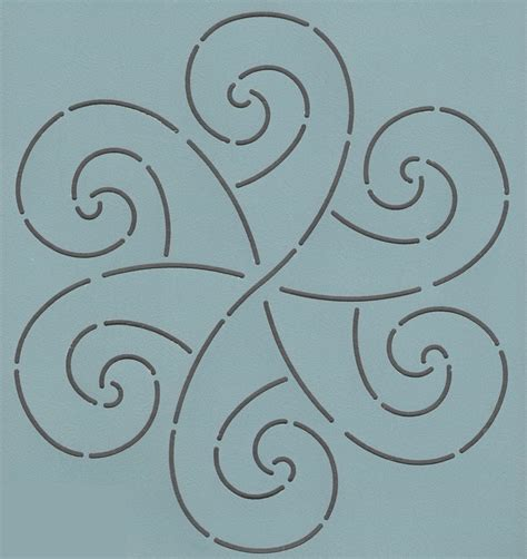 templates for quilting designs quilt notions stencils