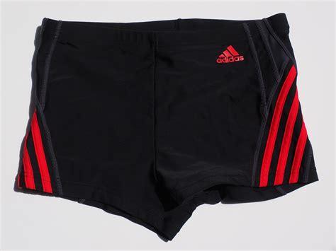 Celana Pantai Renang Pendek Pria Swim Trunk Mps 02 celana renang pria pakaian renang panas toko