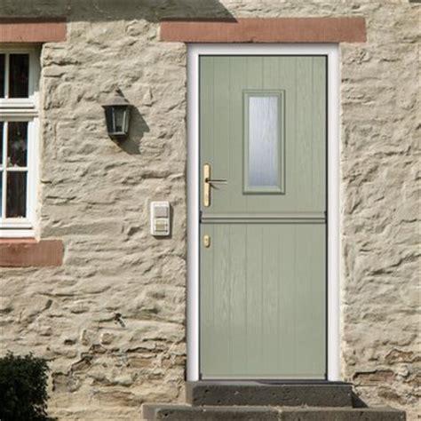 exterior stable doors stable doors external doors