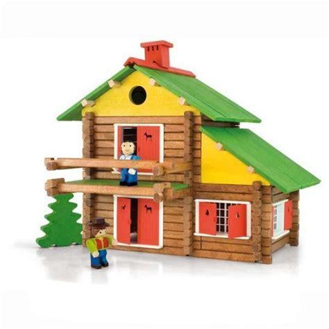Jeux Construire Des Maisons 4055 by Modele Construction Maison Jeujura Avie Home