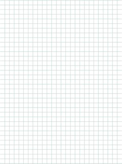 printable graph paper for math problems this is a printable of large graph paper for younger
