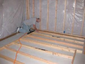 blanket insulation basement walls existing basement wall blanket insulation keep it or remove it