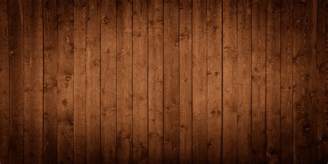 background kayu private area wood background texture