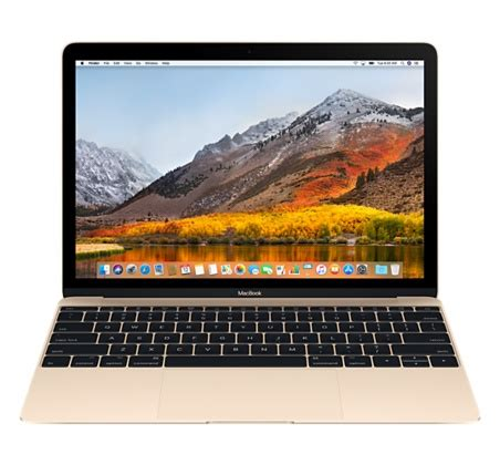 macos troubleshooting high edition books buy macbook apple