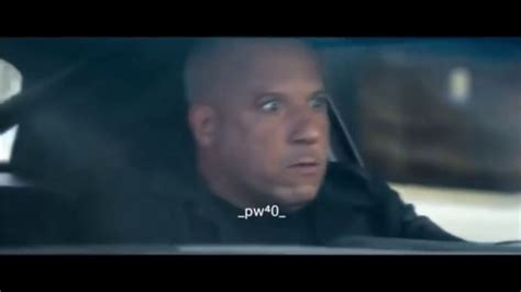 fast and furious 8 youtube song fast furious 8 car fight youtube