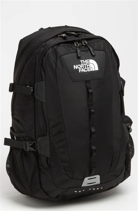 Daypack Tnf Lokal 1 the backpack in black for lyst