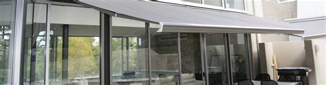 premier awnings contact premier rollout awnings palm beach fort lauderdale