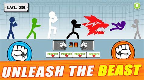 stickman epic apk stickman fighter epic battle mod unlimited android apk mods