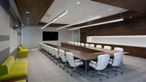 tech room and board adobe headquarters san jose office snapshots