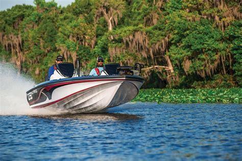 boat parts waco tx new 2018 nitro z19 power boats outboard in waco tx