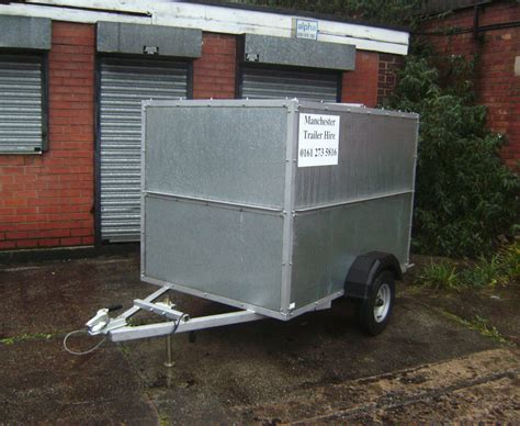 boat trailer for hire trailer hire car trailer hire boat trailer hire