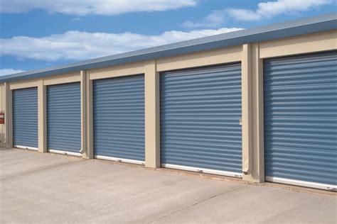 Commercial Overhead Doors Commercial Overhead Doors West Door Construction