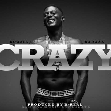 lil boosie crazy official music video youtube new music lil boosie crazy