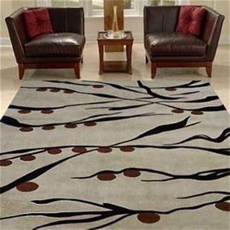 tappeti di moderni tappeti moderni oggetti di casa