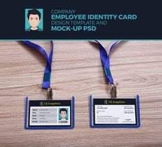 employee identity card template hair salons flyer template flyer template hair salons