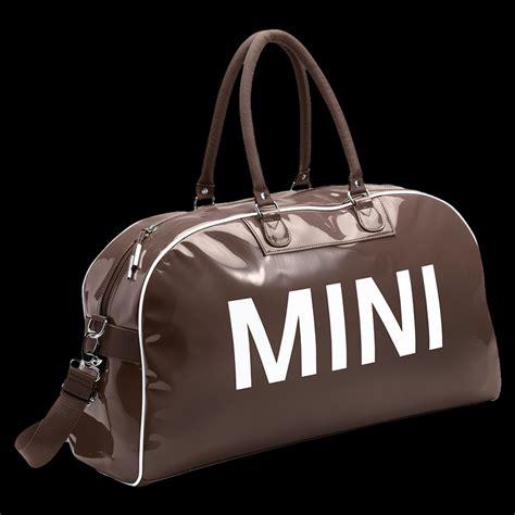 Purse Deal Gryson Mini Duffle Bag by Mini Genuine Womens Large Duffle Bag Sport Casual