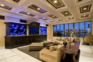 9000 square feet mike miller s 9 000 square foot oceanfront palace in