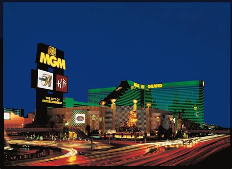 Best Casino In Vegas To Win Money - best usa online casino for slots top real money us casinos