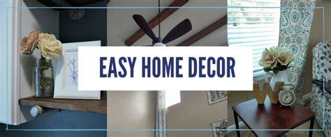 Home Decor Services by Home Interior Decor