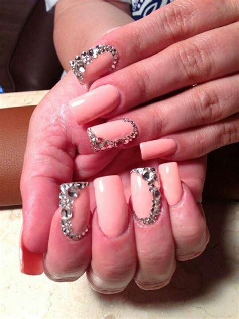 imagenes de uñas de acrilico estilo sinaloa unas estilo sinaloa nails car interior design