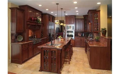 Legacy Crafted Cabinets by Kitchens Legacy Crafted Cabinets Kitchen Remodel Ideas