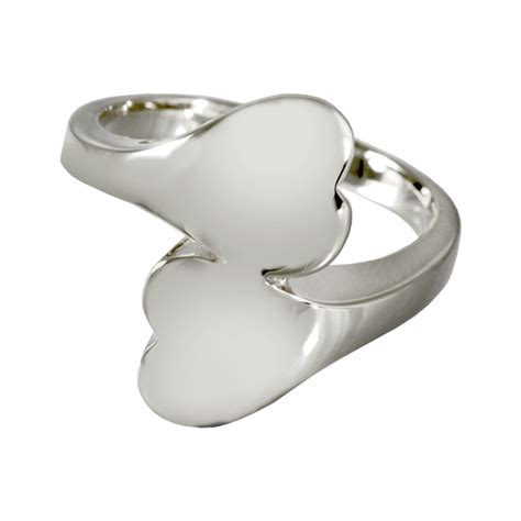 pet cremation jewelry companion ring