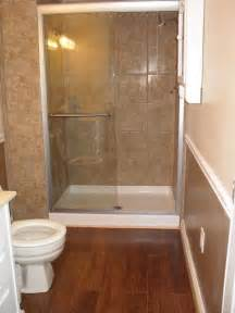 Bathroom ideas home decor home improvement kitchen backsplashes