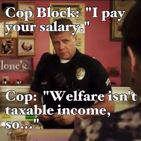 Fucking Awesome Meme - the 25 best police humor ideas on pinterest cops funny