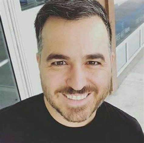 brian quinn tattoo brian quot q quot quinn you handsome of a of my