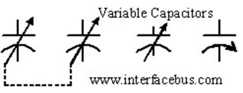 capacitor letter symbol engineering capacitor dictionary capacitor terms and definitions letter t