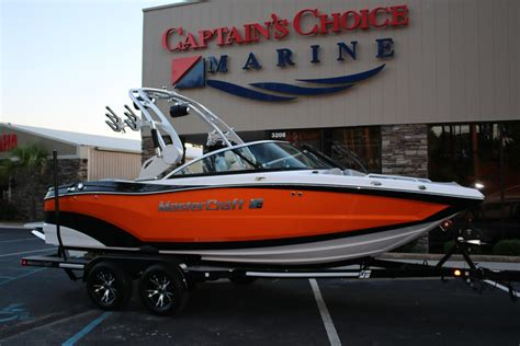 mastercraft boats for sale mastercraft xt20 boats for sale in united states boats