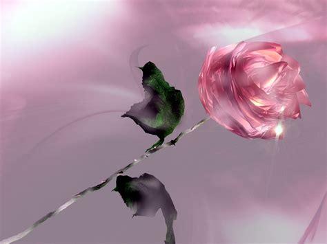 imagenes de flores 3d en uñas rosa 3d con efecto cristal im 225 genes y fotos