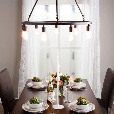shea chandelier shea 9 light chandelier brown bronze products lights