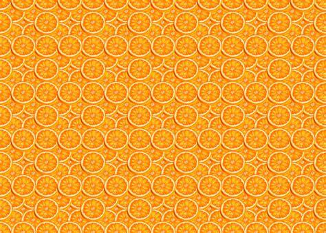 pattern maker orange county 12 fruity pattern backgrounds photoshop free brushes