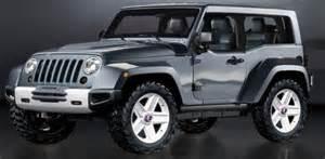 2016 Jeep Wrangler Diesel 2016 Jeep Wrangler Diesel Price And Engine