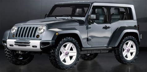 2016 Diesel Jeep Wrangler 2016 Jeep Wrangler Diesel Price And Engine