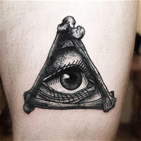 tattoo old school occhio tatuaggi di occhi significato stili immagini