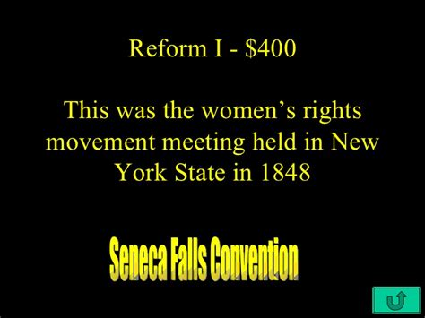 3211 jackson rd seneca falls ny century 21 real estate united states history jeopardy unit 3