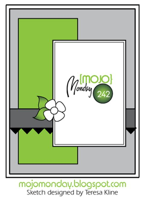 mojo template mojo monday 242 studio 29 creative
