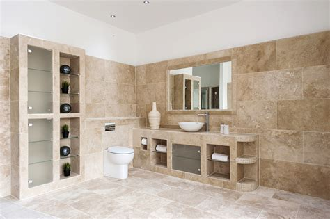 natural stone bathroom natural stone bathrooms luxury bathrooms natural stone